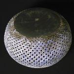 ceramics – 1197