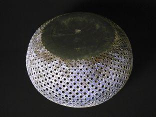 ceramics - 1197
