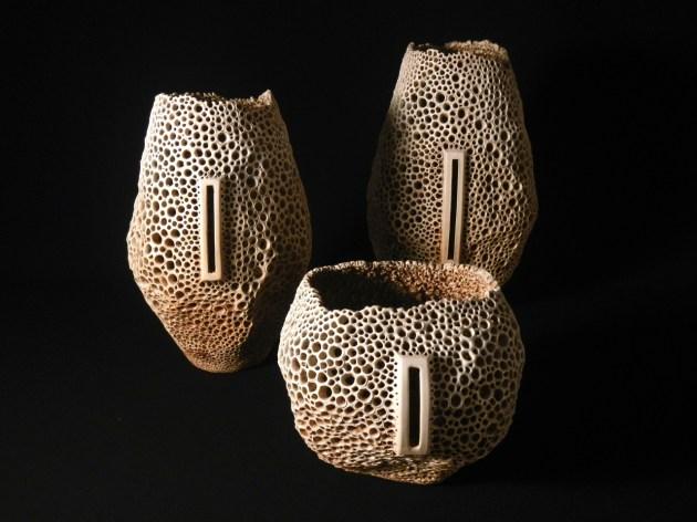 ceramics - 12 of 17