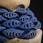 ceramics – 1204