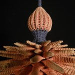 ceramics – 1215