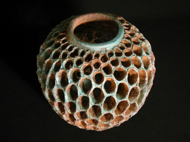 ceramics - 1234