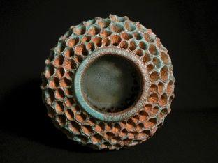 ceramics - 1237