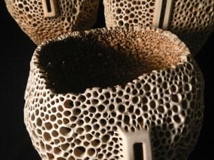 ceramics - 13 of 17