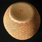 ceramics – 15