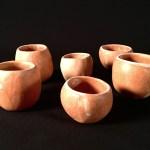 ceramics – 17