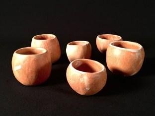 ceramics - 17