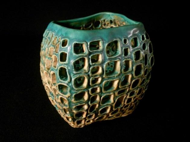 ceramics - 25