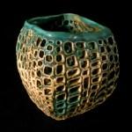 ceramics – 26