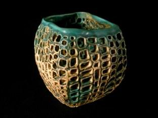 ceramics - 26