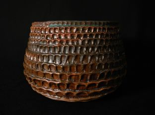 ceramics - 262
