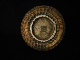 ceramics - 264