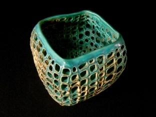 ceramics - 27