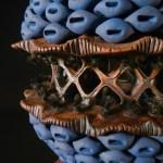 ceramics – 33