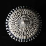 ceramics – 380