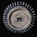 ceramics – 382