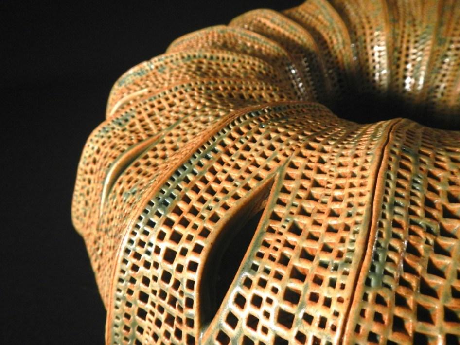 ceramics - 4