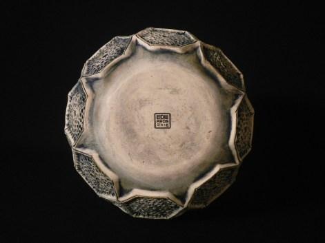 ceramics - 4 of 17