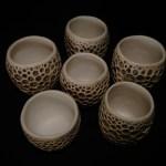 ceramics – 486