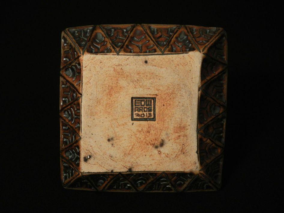 ceramics - 647