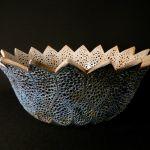 ceramics – 651