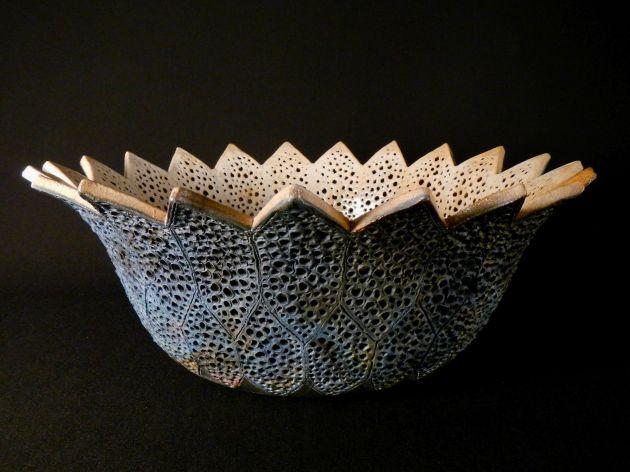 ceramics - 651