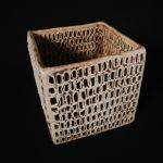 ceramics – 660