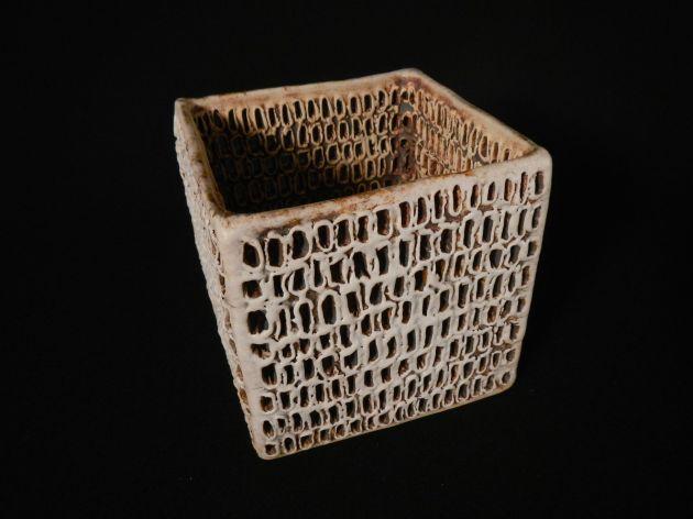 ceramics - 660