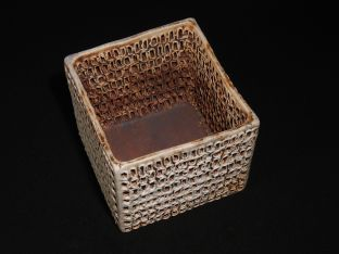 ceramics - 663