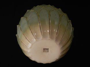 ceramics - 671