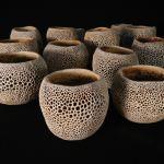ceramics – 690