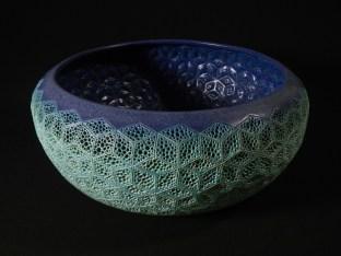 ceramics - 7 of 17