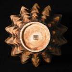 ceramics – 744