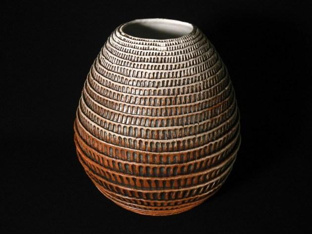 ceramics - 754