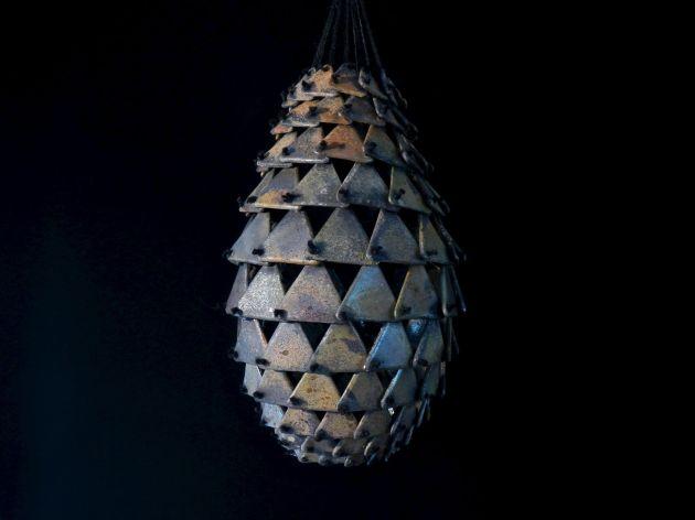 ceramics - 765