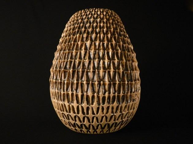ceramics - 815