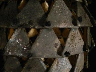 ceramics - 850