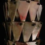 ceramics – 870