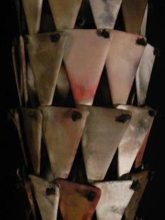 ceramics - 870