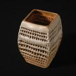 ceramics - 9