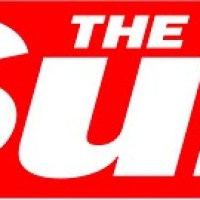 First they came for The Sun, then the Daily Mail