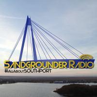 Sandgrounder Radio, same old shit, different area