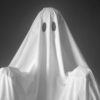 The truth about ghosts