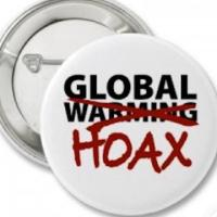 How the Global Warming Political Scam works