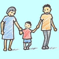 The value of having parents