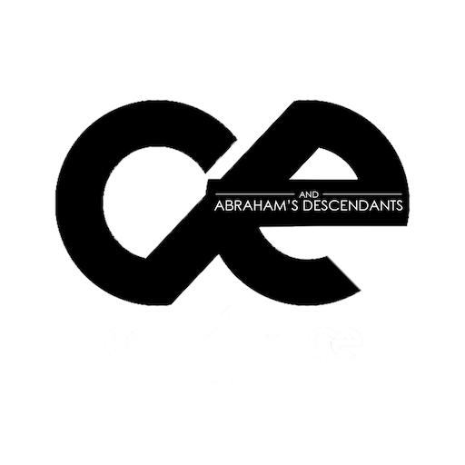 CEAD-Logo 512