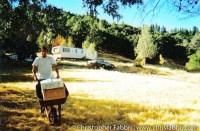 2007-camino-hills-california1