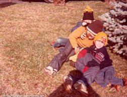 chris1977-brookfield