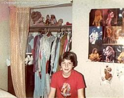 Chris1984brookfieldB