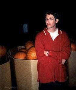 Oct1999